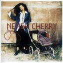 Album Neneh Cherry - Homebrew