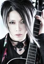 Photo Miyavi