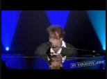 Gonzales Piano Impro