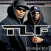 Playlist TLF