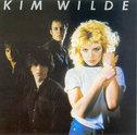 Album Kim Wilde - Kim Wilde