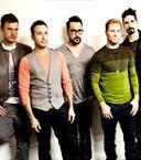 Photo Backstreet Boys