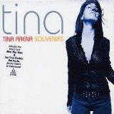 Album Tina Arena - Souvenirs