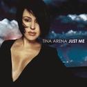 Album Tina Arena - Just Me