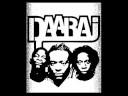 Daara-J Babylone