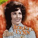 Album Loretta Lynn - Coal Miner's Daughter