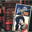 Album Loretta Lynn - The Country Music Hall of Fame: Loretta Lynn